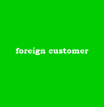 foreign_customer